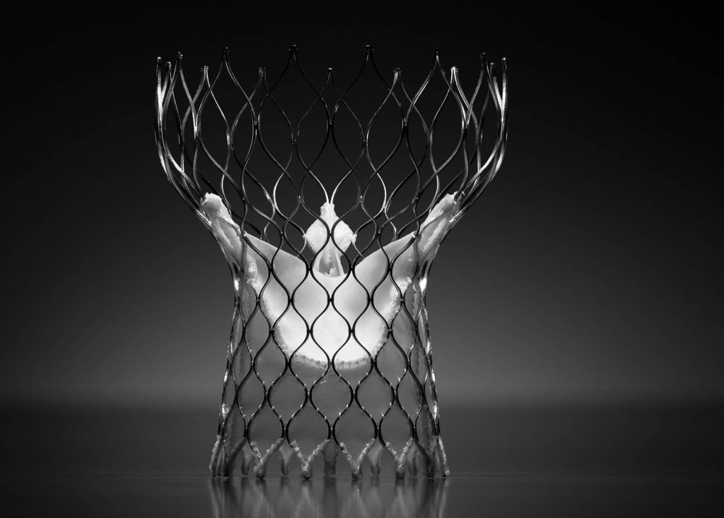 david-herm-still-life-photography-medtronic-core-valve-shot01